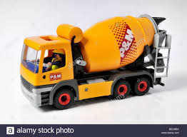 Cement Truck Stock Photos & Cement Truck Stock Images - Alamy Cement Trucks Inc Used Concrete Mixer For Sale 2018 Memtes Friction Powered Truck Toy With Lights And Amazoncom With Bruder Man Tgs Truck Online Toys Australia Worlds First Phev Debuts Image Peterbilt 5390dfjpg Matchbox Cars Wiki Scania Rseries Jadrem Kdw 150 Model Alloy Metal Eeering Leasing Rock Solid Savings Balboa Capital Storage Bin Baby Nimbus Red Clipart Png Clipartly Lego Ideas Lego