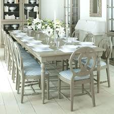 Dining Room Table Paint Painted Furniture All Ideas Regarding