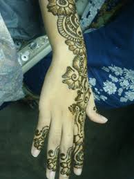 Mehndi Designs Arabic Video For Hands Simple And Easy 2013 For ... Top 30 Ring Mehndi Designs For Fingers Finger Beauty And Health Care Tips December 2015 Arabic Heart Touching Fashion Summary Amazon Store 1000 Easy Henna Ideas Pinterest Designs Simple Mehndi For Beginners Wallpapers Images 61 Hd Arabic Henna Hands Indian Dubai Design Simple Indo Western Design Beginners Bridal Hands Patterns Feet Latest Arm 2013 Desings