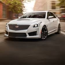 100 Portland Craigslist Cars And Trucks By Owner Cadillac Prestige SUVs Sedans Coupes Crossovers