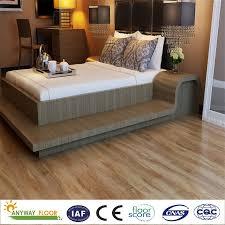 9x9 vinyl floor tiles buy 9x9 vinyl floor tiles product on