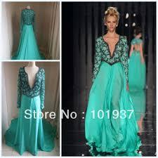 evening dresses online shopping turkey long dresses online