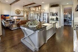 Drees Homes Floor Plans Dallas by Custom Home Plans Dallas Texas Homes Zone