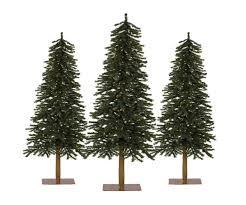 Menards Christmas Trees Black Friday by Beautiful Christmas Tree Wallpapers Hd Wallpapers Christmas Ideas