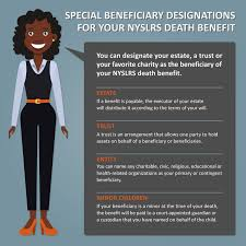 Beneficiary Archives New York Retirement News