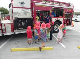 Engine 56 Visits The Kids At Imagination Station 5/13/11 Weird Fire Truck Colors Ebcs F1d3e22d70e3 Video Dailymotion Tow Battles Mediatown 360 Kids Engine For Learn Vehicles Pennsylvania Volunteer Firefighters To Receive 551 Million In V4kidstv Pink Counting 1 To 10 Youtube Little Heroes The Rescue Kid With Loop Coloring Pages Vehicles Best Lego City Police Cartoons Movies Long For Kids 1961 Pocono Wild Animal Farm Hook And Ladder Fire Truck Ride Brigades Monster Trucks Cartoon About