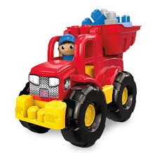 Mega Bloks DPP73 Transforming Dump Truck Best Buy Mega Bloks Cat Dump Truck Building Set Yellow Dcj86 John Deere Gifts For Kids Transforming By At Fleet Farm Spegoedwinkelnl Gmc 6500 Or Small Trucks Sale In Wv As Well Driver Steer Me Steve Vehicle Walmartcom Mega Bloks Large Cluding 68 Pieces Of 11pcs Red Caterpillar 0065541078451 New From Youtube