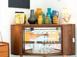 bar liquor storage beautiful liquor bar furniture wine bar
