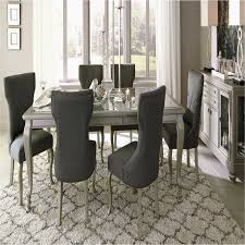 Dining Sets Contemporary Formal Room For Sale Lovely Chairs Living