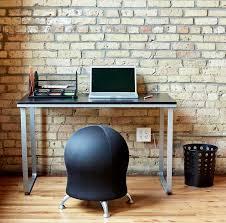 Desk Drawer Organizer Amazon by Amazon Com Safco Products 3256bl Onyx Mesh Desktop Organizer