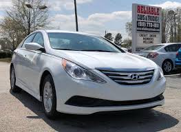2014 HYUNDAI SONATA GLS RALEIGH NC | Vehicle Details | Reliable Cars ... Mcmanus Auto Sales Llc Knoxville Tn New Used Cars Trucks Ordrive Whosale And Home Facebook All Buena Nj Dealer Kids Truck Video Car Carrier Youtube First Choice Rv And Mills Wy Five Star Nissan Hyundai Preowned Deals Purchases Junk Suvs Vans More 2014 Hyundai Sonata Gls Raleigh Nc Vehicle Details Reliable Extreme Llc West Monroe La Jeffs Asheville Leicester Wnc Contact Rj Dealership Clayton 27520