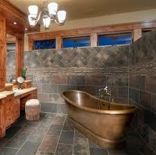 florim usa porcelain tile mosaics