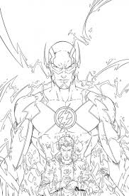 Online Flash Coloring Pages 6q202