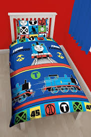 Thomas The Tank Engine Bedroom Decor by Thomas The Tank Engine Single Duvet Set Littledreamers Ie Baby