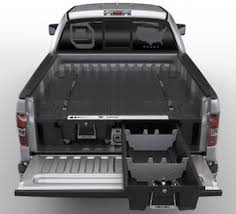 Tool Box For Pickup Truck Bed Decked 300 Fanciful The Decked Full ... Extang Classic Tool Box Tonno 1989 Nissan Pickup D21 Hard Body L4 Choosing The Right Campways Truck Accessory World Advantage Accsories 32318 Hat Toolbox Trifold Delta 2058 In Champion Alinum Chest Silver Metallic Kobalt Pick Up Deflecta Shield Challenger Gullwing Toolboxes Ship Free Boxes Cap Lowprofile Garrison Or Ellipse Xpl Series 36 Trailer Storage Under Compact Pnicecom Gullwing Iconic Metalgear Giantex 49x15alinum Tote For Bed