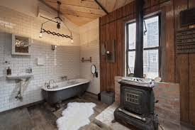 30 Bathroom Ideas Stolen From Hotels Urban Cowboy Ny Usa And Rustic ... Shower Cabin Rv Bathroom Bathrooms Bathroom Design Victorian A Quick History Of The 1800 Style Clothes Rustic Door Storage Organizer Real Shelf For Wall Girl Built In Ea Shelving Diy Excerpt Ideas Netbul Cowboy Decor Lisaasmithcom Royal Brown Western Curtain Jewtopia Project Pin By Wayne Handy On Home Accsories Romantic Bedroom Feel Kitchen Fniture Cabinets Signs Tables Baby Marvelous Decor Hat Art Idea Boot Photos Luxury 10 Lovely Country Hgtv Pictures Take Cowboyswestern