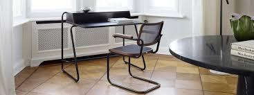 bauhaus design möbel len mehr im connox shop