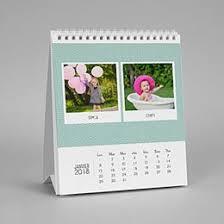 calendrier bureau calendrier de bureau personnalisé calendrier bureau photo planet