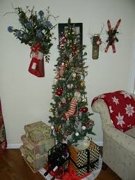 Christmas Tree Toppers by Jazzing Up Your Tree With A Decorative Christmas Tree Topper