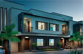 1800 Sq Ft 3 BHK 3T Villa For Sale In Taksh Infrastructure Pvt Ltd ... Cultural Centre Architectural Case Study Contemporary Architecture Infrastructure Cmc Tcpl Packaging Limited Victorian Terraced House Exterior Design Youtube Home Apartment The Series Of Modern Lighting Mounted On Outdoor Instahomedesignus Here Are The Winners Of Architects Newspapers 2017 Best Lightsview Renewal Sa Abil Group Gabcpl Nitin Art Pvt Ltd Turnkey Civil Contractor Free Images Light Black And White Architecture Road Street