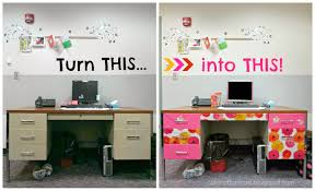 Lovely Decorating Office Space Perfect Modern Ideas To Decorate Your Game Room