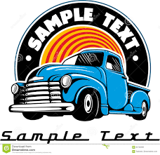 Vintage, Blue Chevy Truck Stock Vector. Illustration Of Vector ... Ctennial Edition 100 Years Of Chevy Trucks Chevrolet Truck Emblem Wallpapers Wallpaper Cave Logo Png Transparent Svg Vector Freebie Supply Vintage Blue Chevy Truck Stock Vector Illustration Usa1 Industries Parts Posts Facebook Floor Mats For Silverado Rubber Carpet Window Decals Lovely Z71 44 2 Color Old 1971 Cheyenne Pickup Amazoncom Complete Texas Badge Kit In Chrome Modification Request The 1947 Present Gmc Vuscapes 763szd Chevy Black Bkg Rear