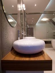 realisierungen pariser sphäre beton im badezimmer