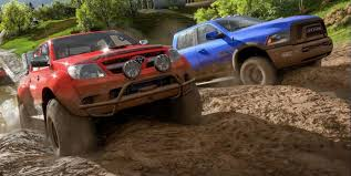 100 Best Off Road Trucks Whats The Best Vehicle For Races Feel Free To