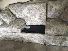 Broyhill Zachary Sofa And Loveseat by Broyhill Sofa Ebay