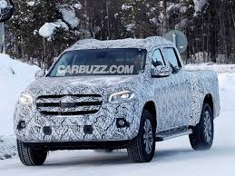 Is Mercedes Making A Long Bed X-Class Pickup For The US? - CarBuzz Dji Spark Drone Handson Video Pricing And More Details Riding In A 600 Horsepower Stadium Super Truck Is The Key To Watch Pickup Truck Maniac Almost Cause Carnage With Reckless Lego Friends Heartlake Rush Dailygamescom How Install Fiberglass Bedsides On A Ranger Prunner Httwwwtopspeedcomsgamesjellytruckar180970 51 Best Xbox One Games You Should Be Playing Cultured Vultures Dickie Radio Control Maniac X Amazoncouk Toys Meet The New Range Of Jule Uj99 Offroad Rc Cars Rcdronearena Hammer Volume Fear Warning Bluray Region B C Amazonco Lvofh Truck Lvo Fh Pinterest Volvo Trucks