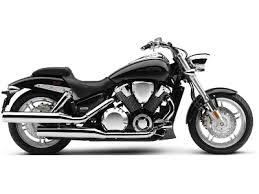 Honda VTX 1800 Trike Motorcycles For Sale CycleTrader