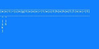 Java Math Ceil Example by 13 Java Math Ceil Example Hough Transform Rosetta Code Java