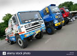 Dakar Rally Truck Stock Photos & Dakar Rally Truck Stock Images - Alamy Dakar Rally Truck Stock Photos Images Alamy Renault Trucks Sets Sights On Success Locator Blog Drug Smugglers Busted In Fake Rally Truck With 800 Kilos Of Pennsylvania Part 2 The My Journey By Kazmaster Set A Course For Rally Dakar2018 For Sale Best Image Kusaboshicom Philippines Hot Wheels Track Road Eshop Checker Hino Aims To Continue Reability Record Its 26th Dakar Bodies Rc Semn 2016 Youtube 2013 Red Bulls Drivers Kamazmaster Racing Team Wins Second Place At