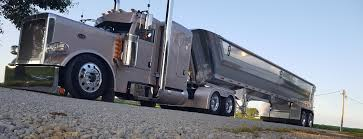 Pin By Lyndsey Hammock On Semi Trucks<3 | Pinterest | Biggest Truck ... Train Trailer Ntrailer Twitter Trucking Dry Bulk Pneumatic Trucks Trailers Pinterest Wilson Grain Trailers V110 Modailt Farming Simulatoreuro Volvos New Semi Now Have More Autonomous Features And Apple Peterbilt Custom 389 Trucks Rigs Sneak Peek At New Custom Band Semi Youtube Pin By Jeremy Jarvis On Tractor Dump Joel Heaton Volvo Cars Scs Softwares Blog Doubles Boeing Dualdriver Ucktrailer Combination Heavy Haul Making More Efficient Isnt Actually Hard To Do Wired Truck Equip Inc