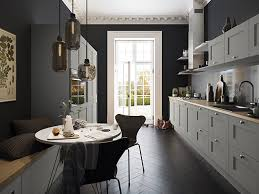 Www Kitchen Ideas Small Kitchen Ideas For Maximising Your Home S Potential