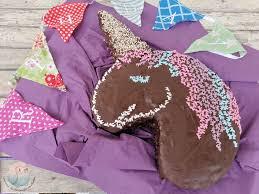 kindergeburtstag einhornkuchen glutenfrei