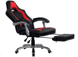 Ps4 Game Chair Playseat Forza Gaming Chair Unboxing And Assembly Youtube Amazoncom Challenge Nascar Edition Racing Video Game Buy Gaming Chair Dxracer Racing Series Best X Rocker Gaming Chairs Buyer Guide Reviews F1 Seat Red Bull Rf00070 Bh Photo Office Ergonomic Computer Desk More Canada Elecwish Chair Pu Leather Silver For Playstation 2 3 Gtr Simulator Gta Model With Real Driving Foldable Blue Dxracer R90 Ackbluewhite Dubai Uae Prime Review A Superb Starter Racing Seat Gamers