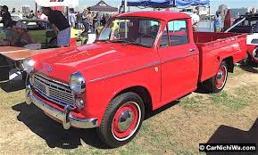 2016 Japanese Classic Car Show – Our 21 Video Salute To Vintage Cars ... Old School Square Body Chevy Trucks Lifted For Hot Rods Rod Reunion Vintage Race Cars Kustom Ford School Truck Would Be Great Groomsmen Transport To The Man Wearing Monster Osmt Top Standing By Monster Some Mini From The 80s N 90s Youtube 47 Unique Autostrach Rusty Boy Archives Fast Lane Truck Awesome Classic Dodge Sale Easyposters Dannys Ice Cream San Diego Food Roaming Hunger Pin Johnathon Shepperd On Old Trucks Pinterest Test Drive Kenworth Gives Its W900 Spotlight With A Guide Southwest Detroits Dschool Nofrills Taco
