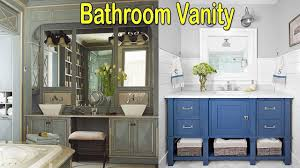 Small Bathroom Vanity Ideas | Modern Bathroom Vanity Diy - YouTube Contemporary Mirrors Room Lighting Images Powder Sign Small Half Corner Bathroom Vanity Ideas Jewtopia Project Simple Small Bathroom Vanity Ideas Iowa Home Design For Spaces Luxury Living Direct Shower Baths Modern Pics Diy Better Homes Gardens Cool Elegant With Vanities Set Contractors Designs Theme Remodel Recommendation Makeup Refer Tile Gallery Tub For Pinterest Sinks And