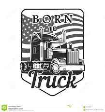 White Arrow Trucking Reviews - Best Truck 2018 Blanca Duarte Manager Of Human Rources White Arrow Linkedin About Us Refrigerated Transporter 2018 Refrigerated Ltl Routing Guide Service Welcome To Courier Services Your Urgent Delivery Specialist Home Thewhitearrow Twitter Trucking Reviews Best Image Truck Kusaboshicom Shipping Fast Delivery Clock Stock Vector Royalty Free Former Boss Asks For Forgiveness Before Being Profile Copy Space Photo Edit Now 128554271 Truck Icon Internet Button On White Background Classic Big Rig Semi Picture And