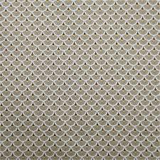 toile coton impermeable au metre tissu coton enduit eventail self tissus