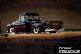 1955 GMC 100 - Jimmy The Rat - Hot Rod Network Gmc Automobile Wikiwand 1971 Ck 1500 For Sale Near Carson California 90745 Classics Classic Sale On Classiccarscom 1955 100 Jimmy The Rat Hot Rod Network 1950 250 Flatbed Trucks Pinterest 1967 Pickup Olympia Washington 98513 1949 Chevygmc Truck Brothers Parts 1969 Chevy Shortbed Cst10 Stderelictss Shop All My Cars Midwest Club Photo Page Curbside 1987 Caballero Gentleman Of World Green 70 With A White Roof 1947 Present Chevrolet