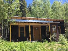 100 Homes For Sale Nederland Co 1995 Caribou Rd CO 80466 Lorado Home Realty
