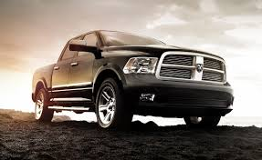 RAM Recalls | MotorSafety.org 2002 Dodge Ram 1500 Body Is Rusting 12 Complaints 2003 Rust And Corrosion 76 Recall Pickups Could Erupt In Flames Due To Water Pump Fiat Chrysler Recalls 494000 Trucks For Fire Hazard 345500 Transfer Case Recall Brigvin 2015 Recalled Over Possible Spare Tire Damage Safety R46 Front Suspension Track Bar Frame Bracket Youtube Fca Must Offer To Buy Back 2000 Pickups Suvs Uncompleted Issues Major On Trucks Airbag Software Photo Image Bad Nut Drive Shaft Ford Recalls 2018 And Unintended Movement 2m Unexpected Deployment Autoguide