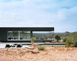 100 Homes For Sale Moab Marmol Radziner Moab Prefab Architecture Modern Prefab Homes