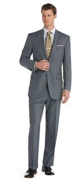 Mens Big Tall Suits