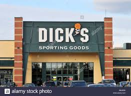 Dickks Sporting Goods Store - Cheap Custom Made Bobbleheads Dicks Sportig Goods Recycled Flower Pot Ideas Pay Dicks Sporting Bill Advanced Personal Care Solutions Coupon Store Child Of Mine Carters Sporting Goods Coupon 20 Off 100 In Stores Christmas Black Friday Ad Hours Deals Living Rich Printable Coupons Online And Store 2019 Save Big On Saucony Running Shoes At The For Dickssportinggoodscom American Giant Clothing Code Dickssportinggoods Promo Codes Update 20181115 2018