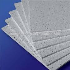 Polystyrene Ceiling Tiles Fire by Polystyrene Ceiling Tiles Polystyrene Ceiling Tiles Suppliers And