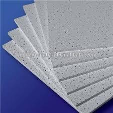 china polystyrene ceiling tiles china polystyrene ceiling tiles