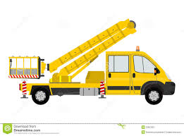 Silhouette Of Bucket Truck Stock Vector. Illustration Of Outdoor ... Aut Truck Mounted Cherry Picker Platform For Sale Smart Platform Hino Bucket Truck Northland Communications Wwwdailydies Flickr Filecity Of Campbell Work Truck With Cherry Picker Rear Viewjpg Latest Top 3 Tonka Trucks Inc Garbage Tow Lego Technic 42088 Cherry Picker Toy 2 In 1 Model Set Illustration Royalty Free Cliparts Vectors Buy Tonka Mighty Fleet Tough Cab Online At Universe Front Silhouette Stock Photo Picture And Aerial Platform Wikipedia A Cheap Charlies Tree Service 26m